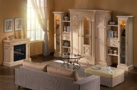 Wohnzimmer Massivholz 15 Moderne Deko Furchterregend Mediterrane Landhausmöbel Ideen
