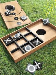 Backyard Picnic Games - 25 unique family outdoor games ideas on pinterest bbq games