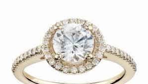 camo wedding rings with real diamonds camo wedding ring sets with real diamonds diamonds grit