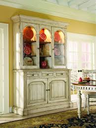 kitchen hutch furniture marvellous rustic design hutch kitchen furniture with white wooden