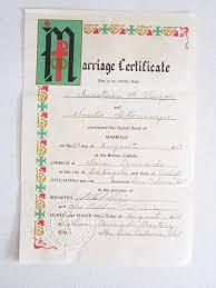catholic marriage certificate marriage certificate los angeles ca san courado catholic church