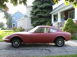 1971 buick opel opel gt for sale related images start 50 weili automotive network