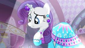 my pony earrings image rarity do you really think so s4e13 png my pony