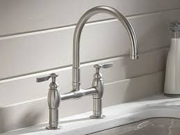 interior kohler kitchen faucets home depot victorian furniture