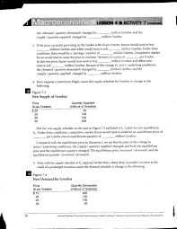 Schedule E Worksheet Vocabulary Lists Worksheets