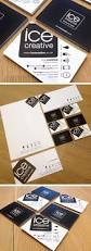 Business Card And Letterhead Design Template 28 Best Letter Head Design Images On Pinterest