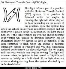 chrysler 300 dash warning lights lightning bolt my beloved jeep tried to kill me today jeep wrangler forum