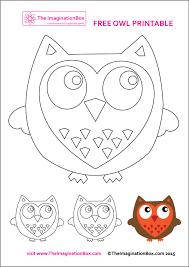 http www theimaginationbox com uploads 1 2 2 2 12222292 owl