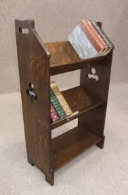 Chestnut Bookcase 15 Best Bookshelf Images On Pinterest Book Racks Bookshelves