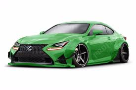 lexus rc 350 for sale philippines led drl boards profile pixel rgb rgbwa color changing led