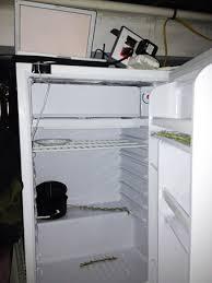 Meat Curing Cabinet Meat Curing Fridge Controller Luke Cyca Dot Calm