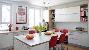 petit ilot cuisine ilot centrale de cuisine lot central le top10 pour votre cuisine