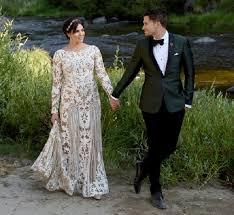 maloney wedding vanderpump finale maloney and tom schwartz gets