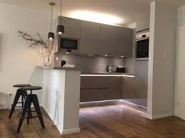 kche mit theke kleine küche kaufen kleine kuche mit elektrogeraten kostlich