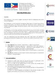 international network services philippines ifex11 jpg