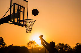 the ultimate buying guide for the best basketball hoop top home