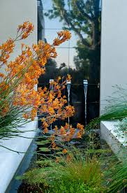modern water feature 41 inspiring garden water features with images planted well