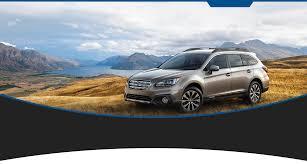 used lexus rx 350 omaha lienemann auto sales used cars ralston ne dealer