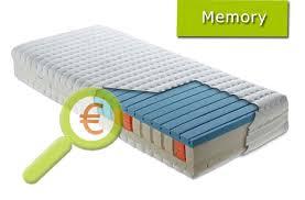 prezzo materasso memory foam materasso offerte su materassi memory foam materasso roma