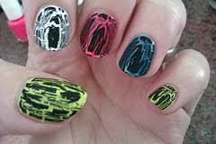 ultimate crackle nail polish guide u2013 practical polish
