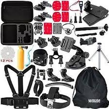 gopro hero4 silver amazon deal black friday best 25 gopro coupon code ideas on pinterest gopro coupon mtb