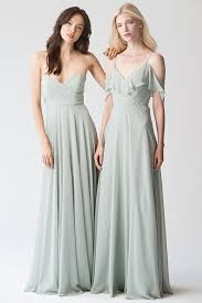 bridesmaid gowns best 25 bridesmaid gowns ideas on bridesmaid dress