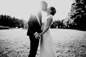 photographe mariage bretagne dernières dates mariages 2017 pauline f photography