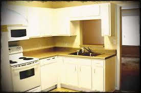 Smaller Kitchen Makeovers Kitchen Makeovers Tiny Layout Modern Design Ideas For Small Kitchens