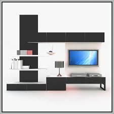 Tv Rack Design Living Tv Units Modern Tv Rack Design Tv Furniture Cabinets