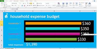 Auto Lease Calculator Spreadsheet Free Marketing Dashboard Template Excel U0026 Pdf Excel Tmp