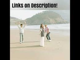 Seeking Capitulo 1 Subtitulado Eng Sub Island Trio Episode 1