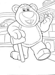 toy story color download toy story coloring pages 1022