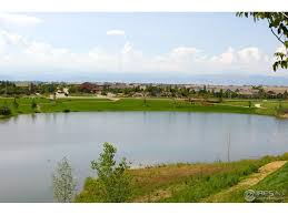 Broomfield Colorado Map by 16653 Compass Way Broomfield Co 80023 Mls 809711 Redfin