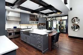 island style kitchen design kitchen island with seating for 6 large kitchen island with