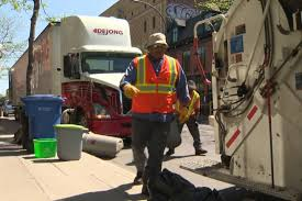 kitchener garbage collection city of montreal to review trash collection after report reveals