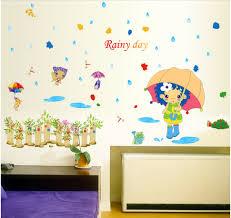 online get cheap umbrella wallpaper aliexpress com alibaba group