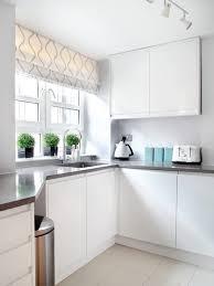 kitchen blind ideas kitchen 12 enchanting designer kitchen blinds rtacabinetstore