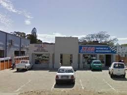2 Bedroom Flat To Rent In Port Elizabeth 200 M2 Commercial Property For Rent In Walmer Port Elizabeth