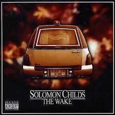Backyard Boogie Lyrics Solomon Childs U2013 Our House Lyrics Genius Lyrics