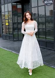 casual maxi dresses stunning everytime fashion