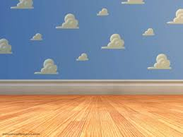 andy u0027s room disney pinterest toy story clouds cloud tattoo