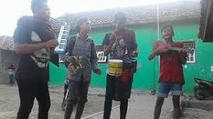 download mp3 laki dadi rabi pengamen laki dadi rabi kreatif mp3 3gp mp4 hd video hits