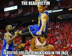 Stephen Curry Memes - 30 best memes of james harden the houston rockets winning a