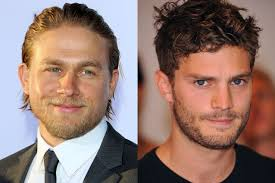 how to get thecharlie hunnam haircut 40 interesting facts about charlie hunnam from sons of anarchy