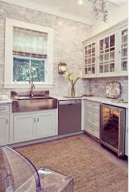 ikea kitchen ideas small kitchen kitchen modern kitchen modern kitchen designs for small kitchens