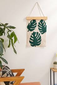 Home Decor Things 17 Ways To Introduce Botanical Design Into Your Home Decor