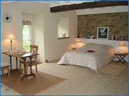 chambre d hote pas cher chambre d hote avec privatif paca lovely luxe chambre avec