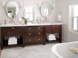 bathroom remodel ideas pictures impressive best 20 small bathroom