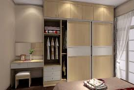 awesome wardrobe interior designs interior design for home