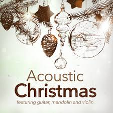 12 days of christmas acoustic version by royalty free kings